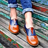 Respctful (●˙▾˙●) 2018 Shoes Women PU