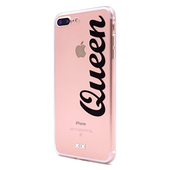 iPhone 6 Case Queen Slim Fit Black Shockproof Bumper Cheap Cell Phone  Accessories Queen   King f59fcc2ae5