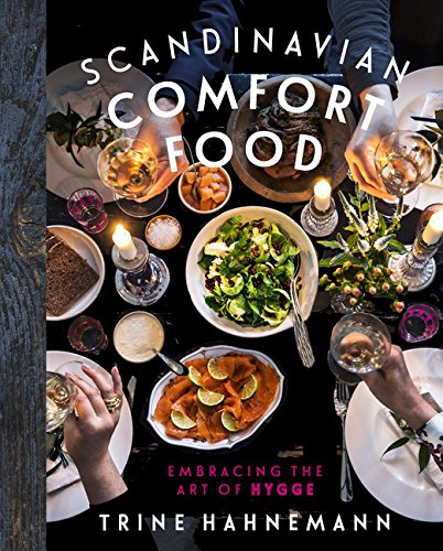 Scandinavian Comfort Food: Embracing the Art of ()