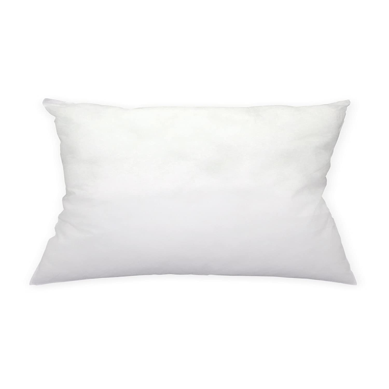 gnstige sofakissen sofakissen und andere kissen polster von zx cushions online groe sofakissen. Black Bedroom Furniture Sets. Home Design Ideas