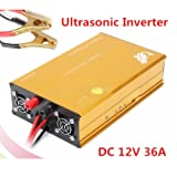 ELEOPTION Ultrasonic Inverter Susan 1030SMP