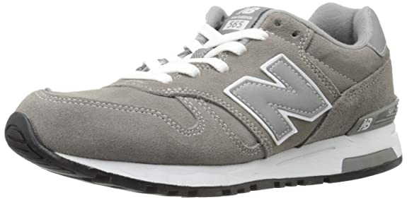 ml565 new balance shoe