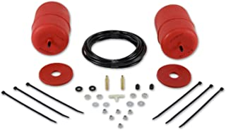 product image for AIR LIFT 60727 1000 Series Rear Air Spring Kit
