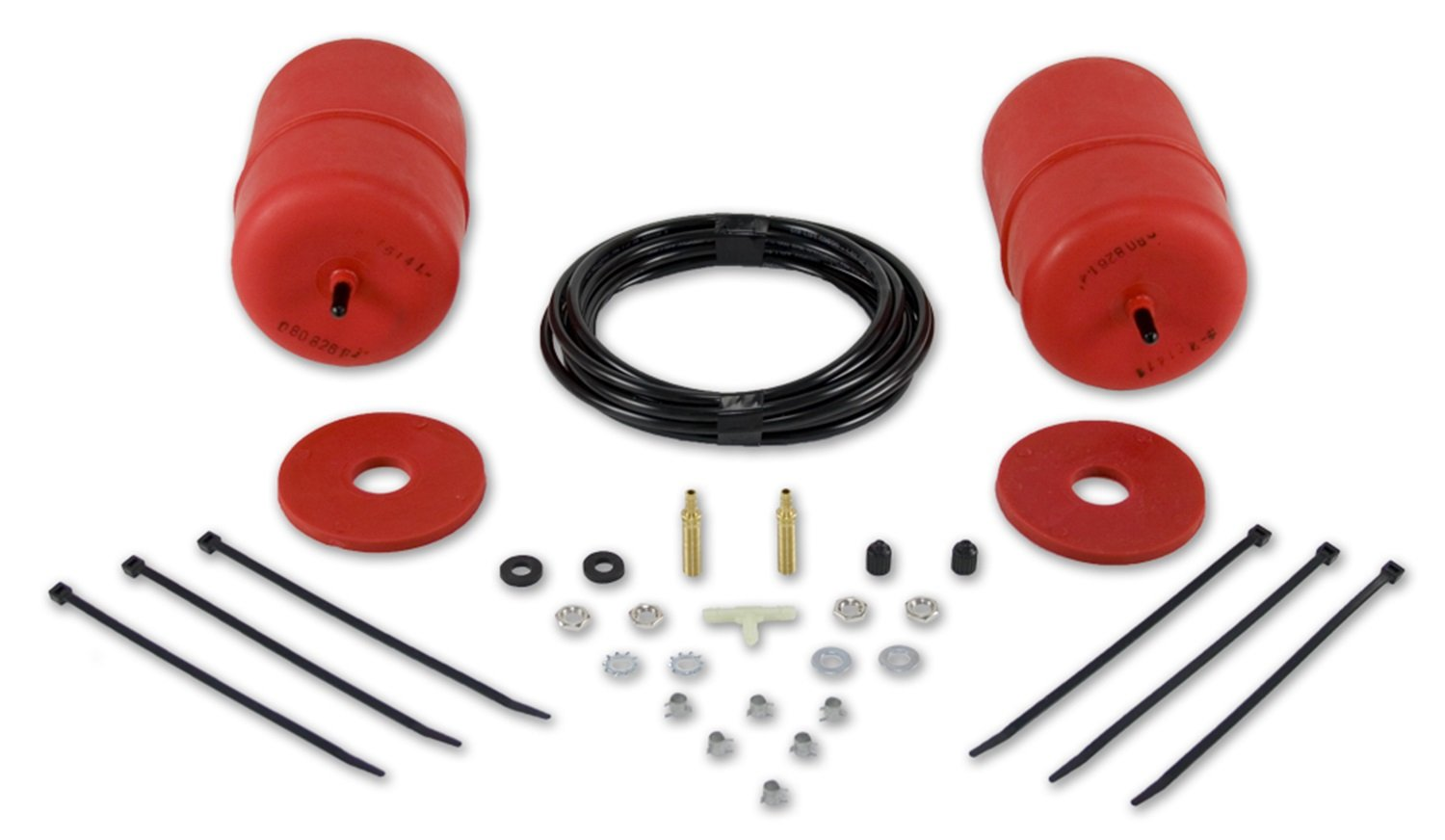 Air Lift 60727 1000 Series Rear Spring Kit Automotive Saturn Vue