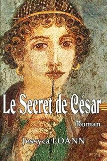 Le Secret de César