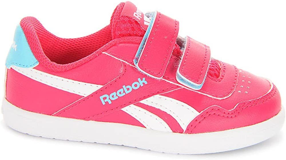 Chaussures B/éb/é Fille Reebok Royal Effect Alt BB RSE