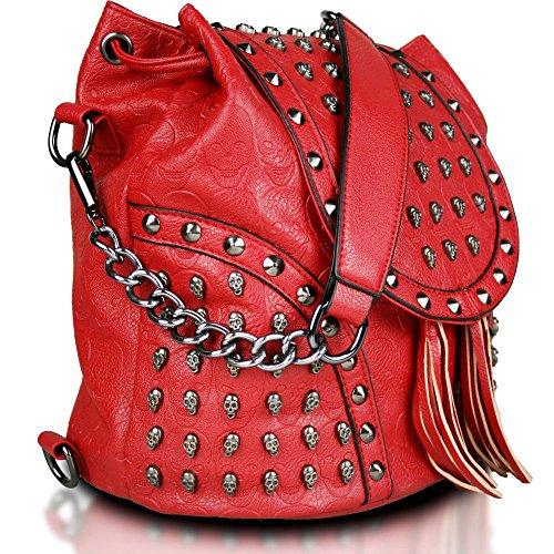 lulu pour Rouge Miss l1414 lesley femme 70qdwt