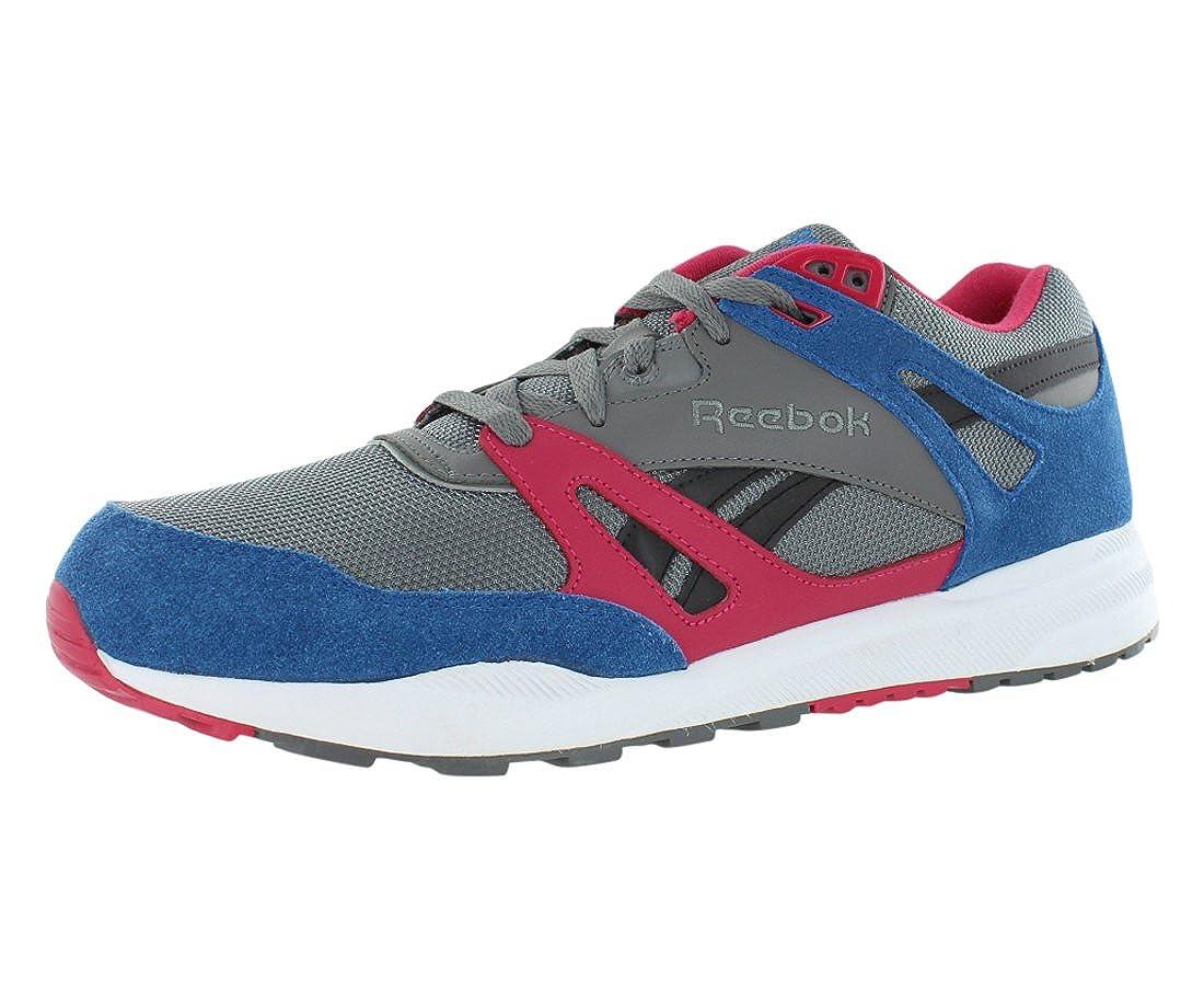 the best attitude c2fe5 ee4e8 Reebok Ventilator Running Shoe  Amazon.co.uk  Shoes   Bags