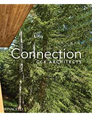 Connection: CCY Architects