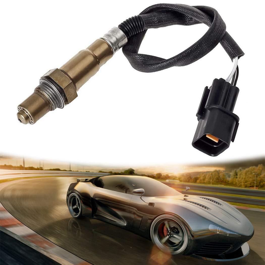 Fansport Sensor De Oxí Geno Automotriz Compatible con 09-11 Chevrolet Aveo L4-1.6L