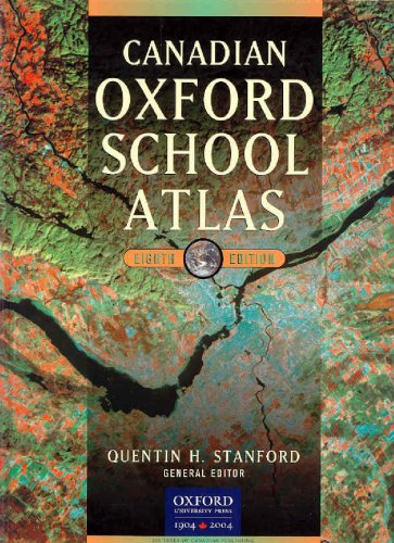 Amazon canadian oxford school atlas stanford health image unavailable gumiabroncs Images