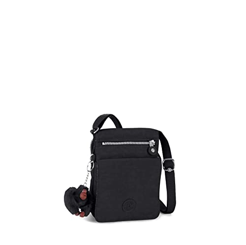 a596cd9653 Kipling Women Eldorado Shoulder Bag