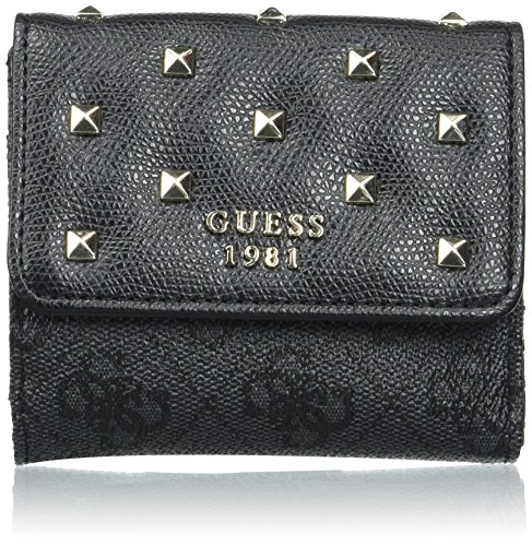 coal Guess Multicolour body Cross Swss6786440 Women's Bag Coal RfU7wq