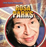 img - for Rosa Parks (Civil Rights Crusaders) book / textbook / text book
