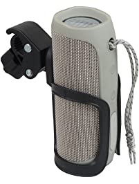 Shop Amazon.com | Monitor, Speaker & Subwoofer Parts