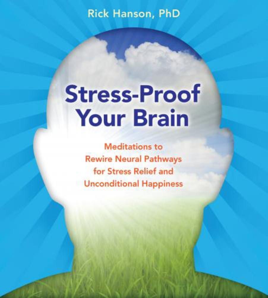 Your brain pdf rewire