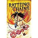 Rattling Chains and Other Stories for Children / Ruido de cadenas y otros cuentos para ninos