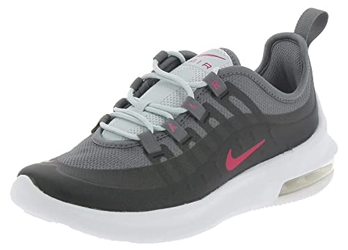 Nike Air MAX Axis (PS), Zapatillas de Running para Niñas