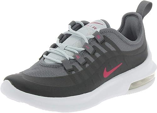 Nike Girl's Air Max Axis (Ps