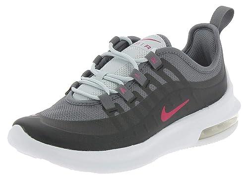 Nike Air MAX Axis (PS), Zapatillas de Running para Niñas: Amazon.es: Zapatos y complementos