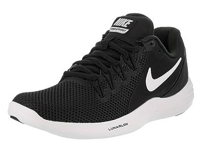 Women's Lunar Apparent Running Shoes j1ZuT0W