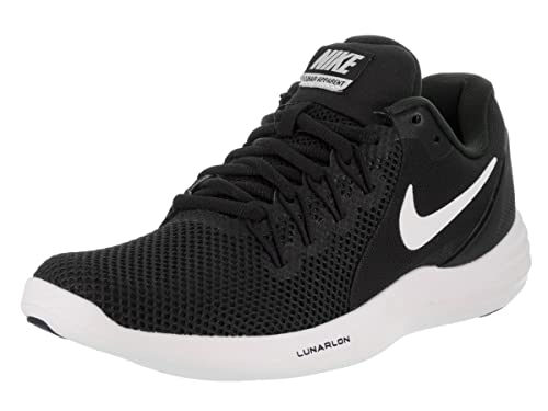 Nike Women s Lunar Apparent Running Shoe Black (7)  Amazon.in  Shoes    Handbags b4ae48edf
