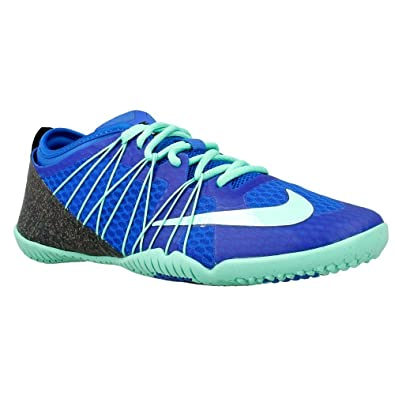 nike free 1.0 cross bionic womens review books