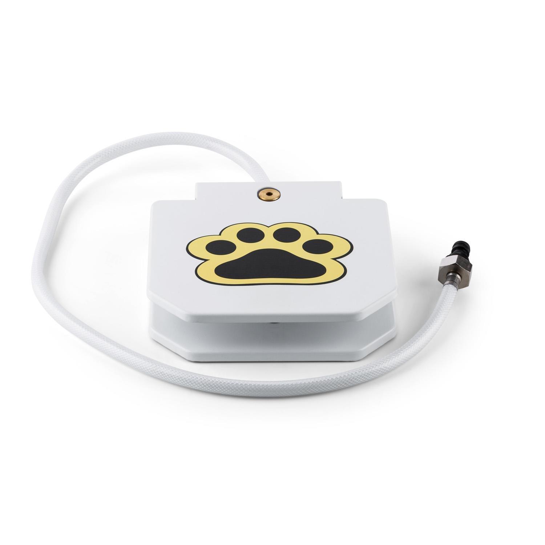 oneConcept Fiffy Splash • Hundetränke • Hundetrinkbrunnen ...