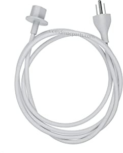 """Odyson - AC Power Cord Replacement for Apple iMac 21.5"""" A1418, 27"""" A1419 (2012-2019)"""