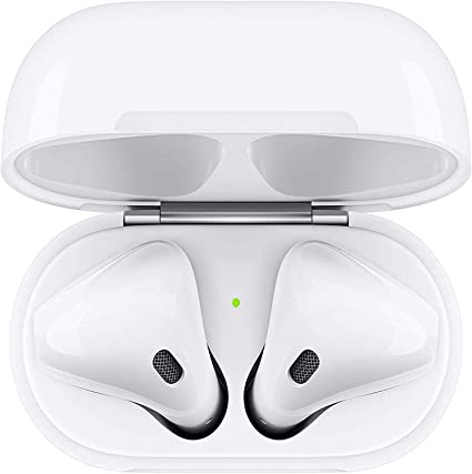 Auriculares Bluetooth 5.0 Inalámbricos TWS i12 Touch Control y Pop ...