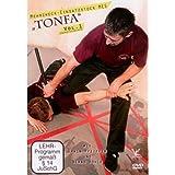 Mehrzweck- Einsatzstock MES Tonfa Vol.1 Grundtechniken