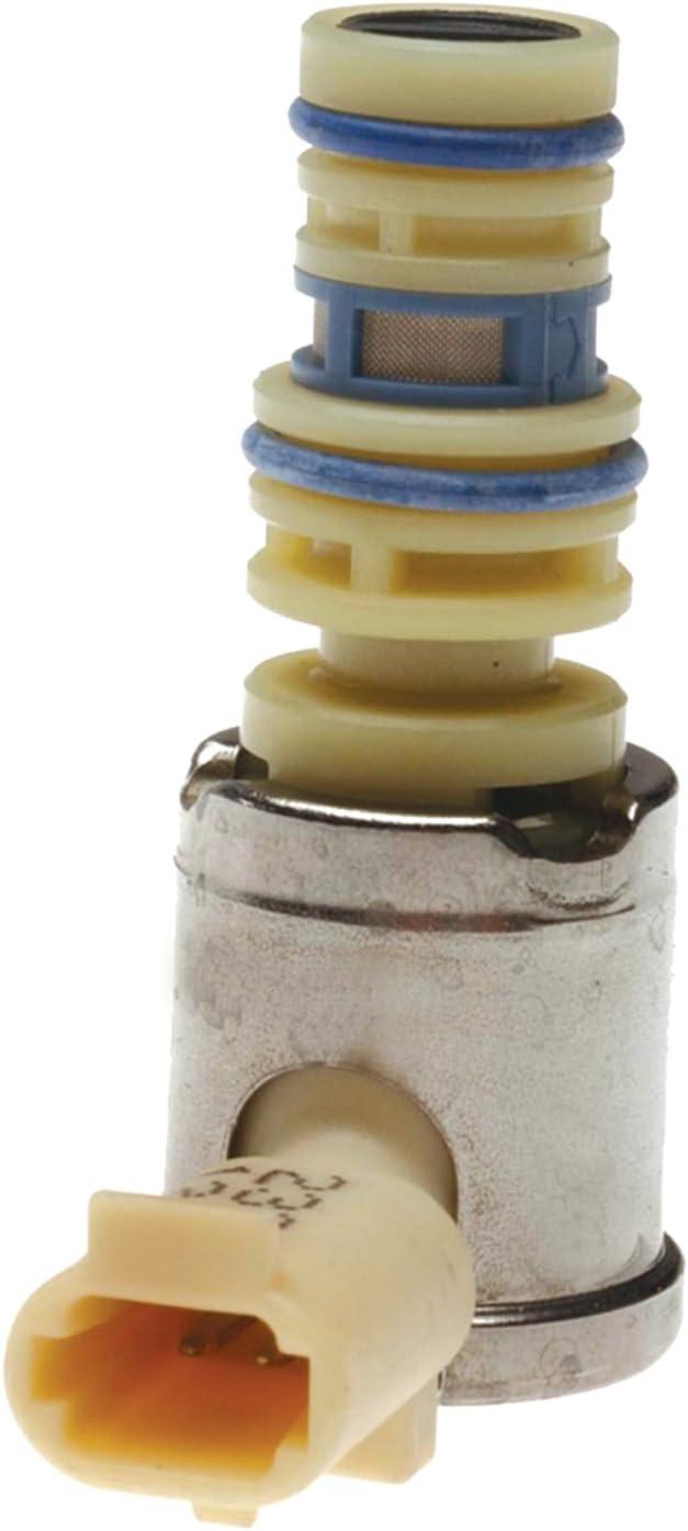 ACDelco 24212327 GM Original Equipment Automatic Transmission 3-2 Shift Solenoid Valve