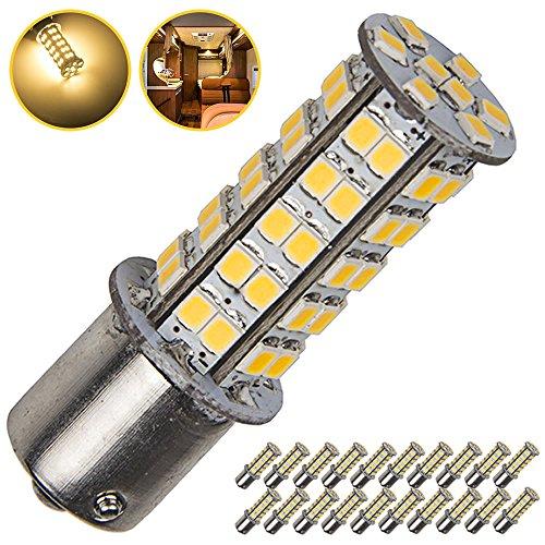 rv led lights 1141 warm - 1