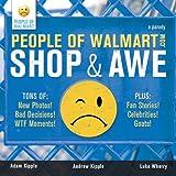 ISBN:  - People of Walmart: Shop and Awe