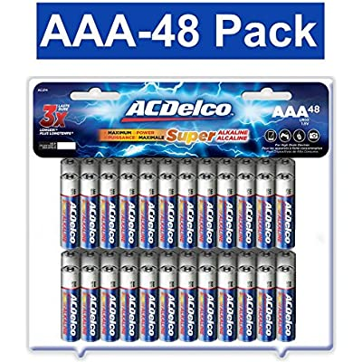 acdelco-aaa-batteries-alkaline-battery