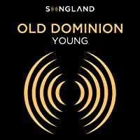 """Young (From """"Songland"""")"""