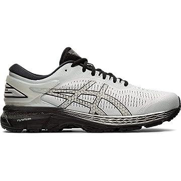 top best ASICS Gel-Kayano 25 Men's Running Shoe