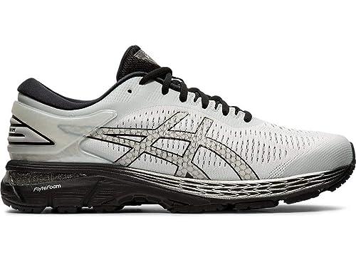 Asics Gel Kayano 25 Running Running Running shoes Road Mens