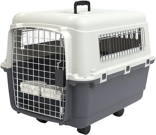 Pet Kennels Medium