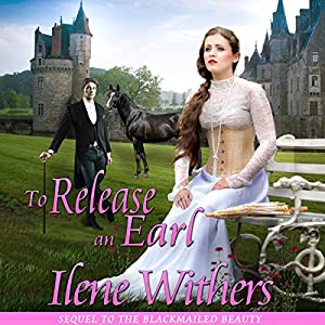 To Release an Earl Audiobook