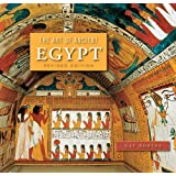The Art of Ancient Egypt 2ed