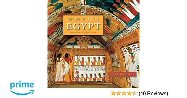 Amazon the art of ancient egypt revised edition 9780674030657 amazon the art of ancient egypt revised edition 9780674030657 gay robins books fandeluxe Gallery