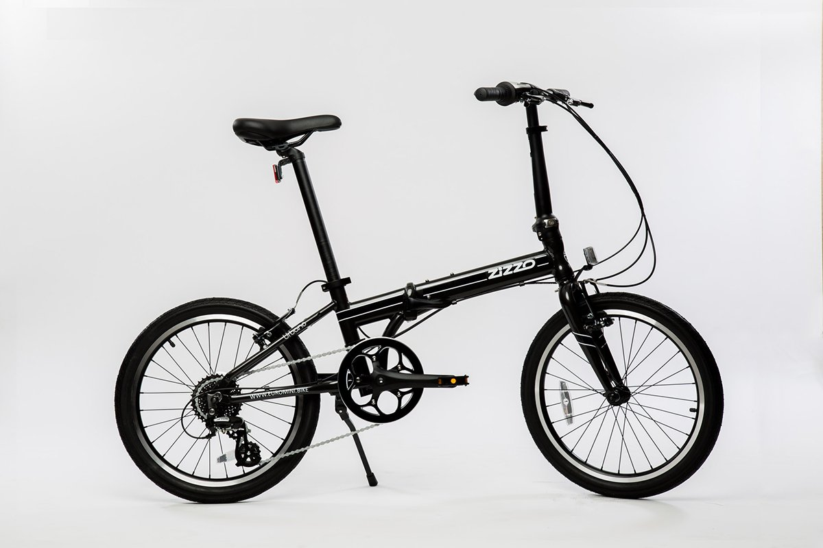 Best Rated in Adult Folding Bikes & Helpful Customer Reviews ...