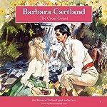 The Cruel Count | Barbara Cartland