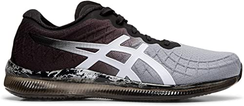 Gel-Quantum Infinity Shoes
