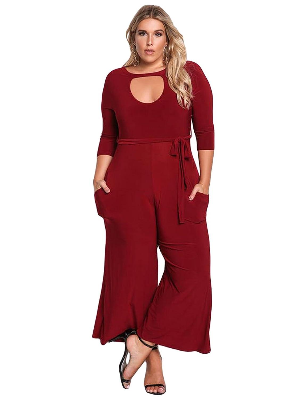 d207b87b360 Top 10 wholesale Ladies Jumpsuits Size 16 - Chinabrands.com
