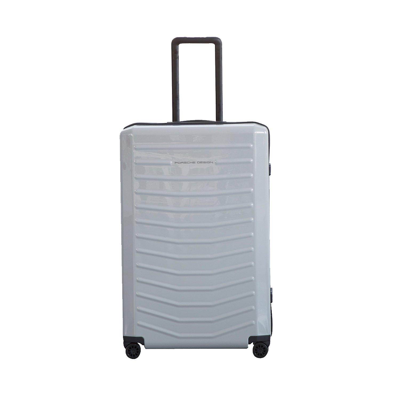 Hermosas maletas para lucirhttps://amzn.to/2QnIHeo