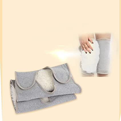 Warm Snow Boots Thickened Plus Cashmere Socks Men And Women Warm In The Floor Tube Socks For Improving Blood Circulation Sock Slippers