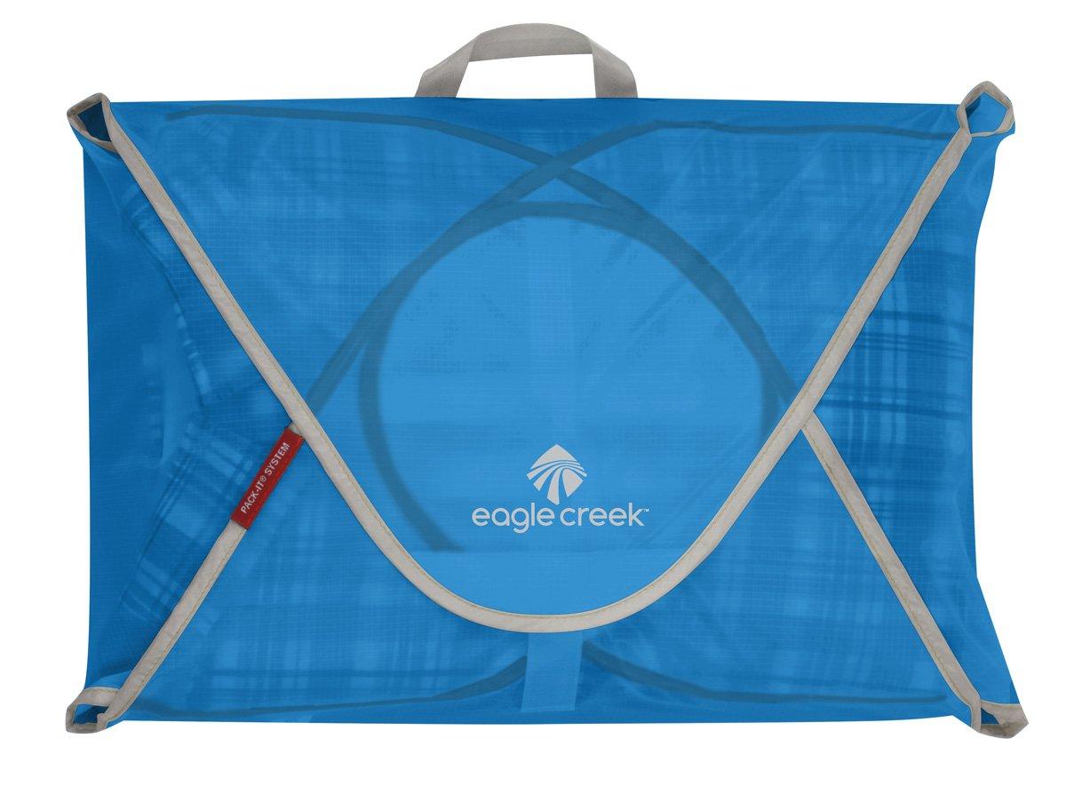 Eagle Creek Pack-It Specter Garment Folder - Medium EC-41153002