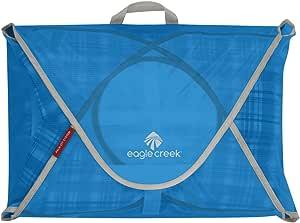Eagle Creek Pack-ItSpecter Garment Folder Packing Organizer, Brilliant Blue (M)